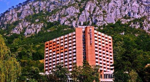 Afrodita Resort